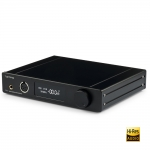 ขาย TOPPING DX7s full balanced DAC & headphone amp