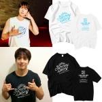 เสื้อยืด (T-Shirt) Yonghwa -Summer Calling