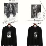 เสื้อแขนยาว (Sweater) Taeyeon - Something New