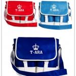 กระเป๋าสะพายข้าง T-ARA