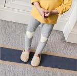กางเกง สีเทา แพ็ค 5 ชุด ไซส์ 80-90-100-110-120