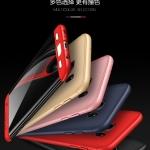 เคส Samsung S7 Edge เคสประกอบแบบหัว + ท้าย สวยงามเงางาม ราคาถูก (ไม่รวมฟิล์ม)