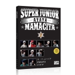 Photobook SJ-MAMACHITA 2015 (64p.)