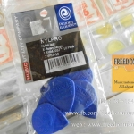 Picks Guitar Planet Waves NYLPRO