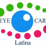 Mv Care Latina Eyecare เลติน่า อายแคร์ บำรุงรักษาปกป้องดวงตาอันทรงคุณค่าให้อยู่คู่คุณ