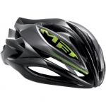 หมวกเสือหมอบ Met Sine Thesis - Road bike helmet 2018 (size M ,54-57cm)