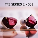 ขาย TFZ SERIE 2 หูฟังระดับ Hi-Res Audio ถอดสายได้