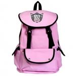 กระเป๋าเป้นักเรียน SNSD