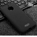 Case Moto E4 Plus