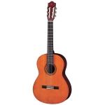 กีตาร์คลาสสิค (Classical Guitars) YAMAHA CGS102A