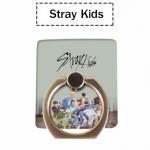 แหวนคล้องนิ้ว (iring) Stray Kids