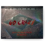 [DVD] 2PM WORLD TOUR 'GO CRAZY' in SEOUL (2DISC)