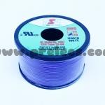 สายไฟTSL #20AWG 100FT(30m) สีม่วง