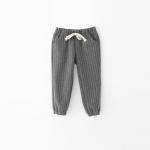 กางเกง สีเทา แพ็ค 5 ชุด ซส์ 7-9-11-13-15