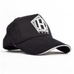 หมวกเบสบอล TEAM H