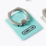 Moblie Ring Stent CNBLUE
