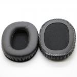 ขาย X-tips รุ่น XT164 ฟองน้ำสำหรับหูฟัง Marshall Monitor Onear / Bluetooth