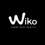 เคส wiko