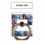 แหวนมือถือ (iring) WANNA ONE - UNDIVEDED