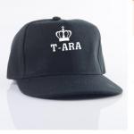 หมวก T-ARA