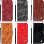 เคส Xiaomi Redmi 5 Plus แบบฝาพับหนังเทียม สามารถพับตั้งได้ ราคาถูก