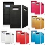 เคส Samsung Note 8 ซิลิโคน soft case ปกป้องตัวเครื่อง ราคาถูก