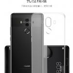 เคส Huawei Mate 10 Pro ซิลิโคน soft case สีพาสเทล สวยงาม ราคาถูก