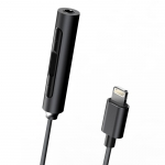 ขาย FiiO i1S (Version สายสั้น) Dac+Amplifier สำหรับ iphone/ipod/ipad