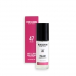 น้ำหอม #WDRESSROOM NO.47 FIG LEAF 70ML