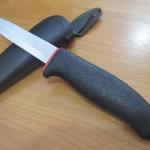 Mora Craftline All-Around Knif FT711