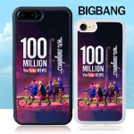 เคส BIGBANG (iphone / oppo / vivo)