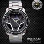 นาฬิกาแฟชั่น 3 D NEW CHEVROLET CAMARO RS