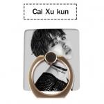 แหวนคล้องนิ้ว (iring) Cai Xu Kun - Idol Producer