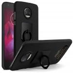 Case Moto Z2 Play