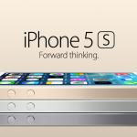เคส iPhone 5 / 5s / SE