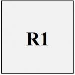 OPPO R1 - (R829)