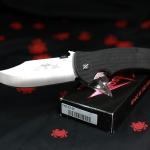 Emerson CQC-13 SF Bowie Folding Knife