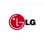 LG-แอลจี