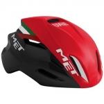 หมวก MET MANTA Cycling helmet ,3HM105M0BL1