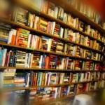 เรื่องราวหนังสือเก่าและหนังสือมือสอง