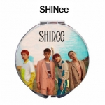 กระจก SHINee - The Story of Light