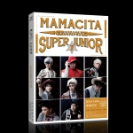Photobook SJ-MAMACHITA 2015 (80p..)