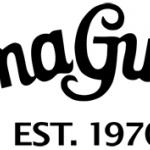 Sigma Bass