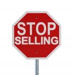 แจ้งข่าว : รายชื่อสินค้าที่ทางร้าน จะหยุดจำหน่าย สิ้นเดือน กันยายน 2556 เป็นต้นไป