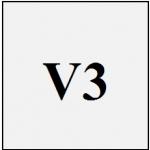 Vivo V3
