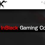 Job Career InBlack Gaming [เปิดรับสมัครทีมงานคุณภาพ รายละเอียดคลิกเลย!]