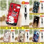 เคส Xiaomi Mi Mix 2S เคสซิลิโคน ลายการ์ตูน หลายลาย น่ารักๆ ทั้งนั้นเลยนะ