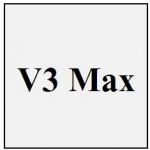 Vivo V3 Max
