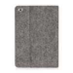 เคสไอแพดมินิ GGMM Anywhere-M for Apple iPad mini Gray