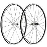 ล้อเสือหมอบ DT Swiss PR 1600 Spline 23 Road Wheels (4453/54)